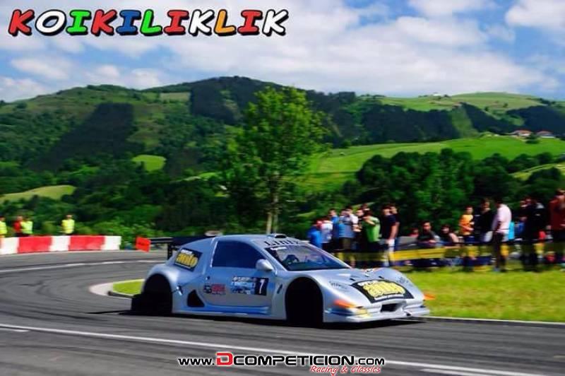 Foto3 Silver Car S2