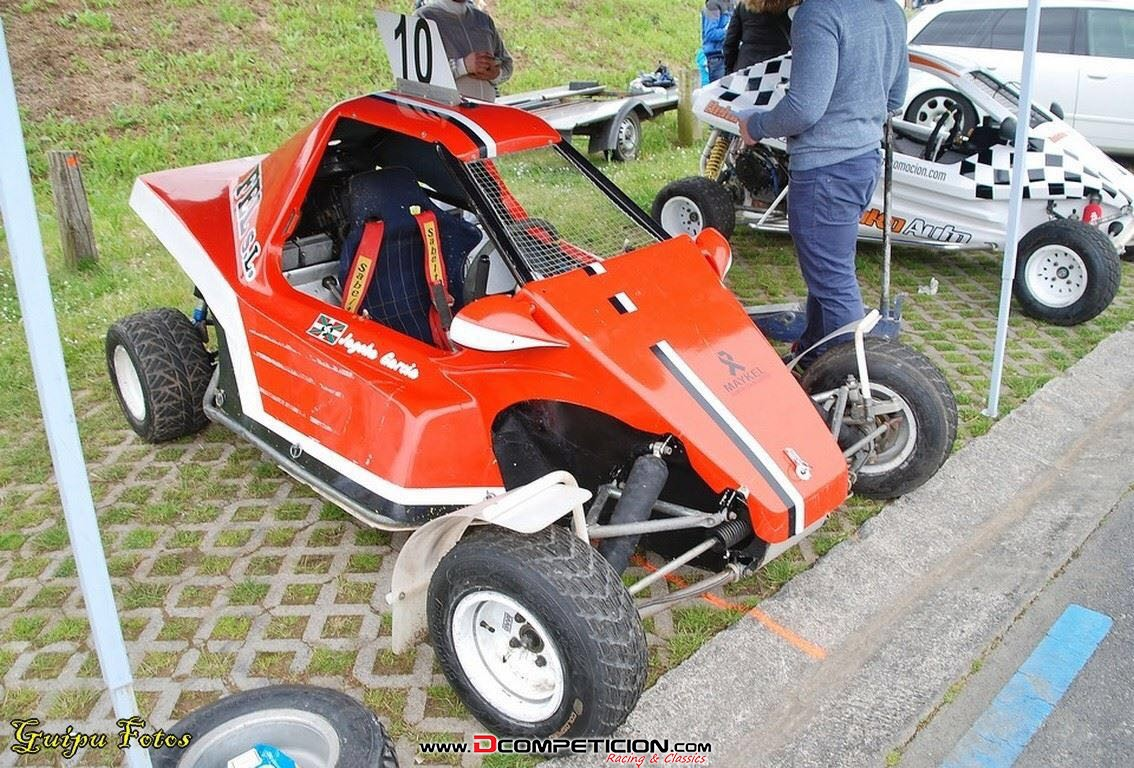 Foto1 speed car 2