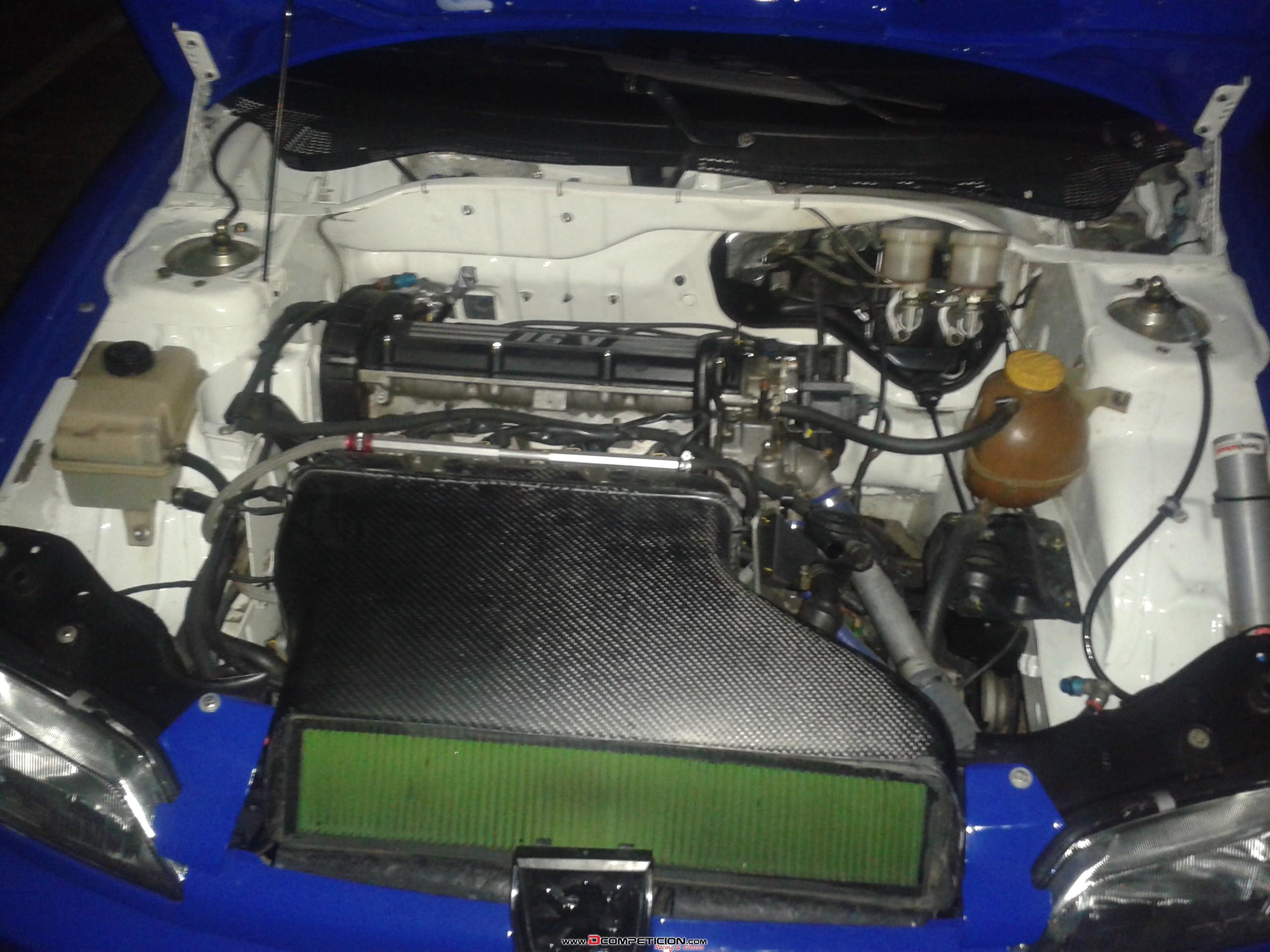 Foto3 Peugeot 306 tope grupo A