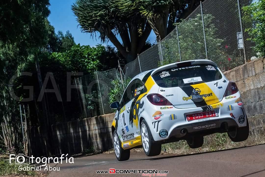 Foto7 opel corsa opc nurbungri
