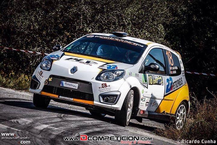 Foto1 Renault Twingo R2