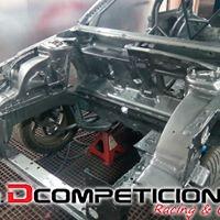 Foto5 proyecto saxo kit car