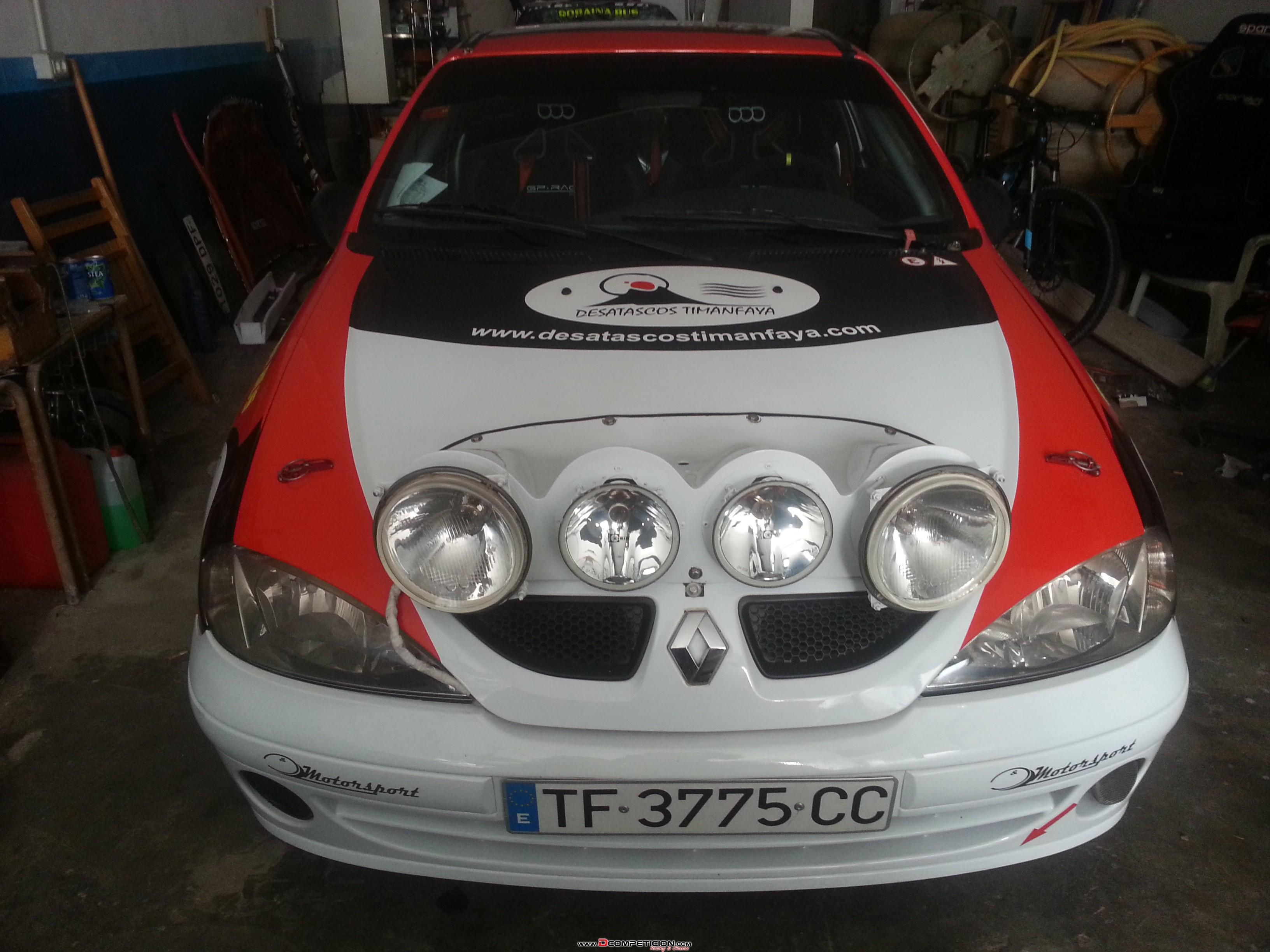 Foto5 Renault megane