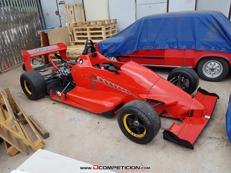 Foto1 Formula reynard