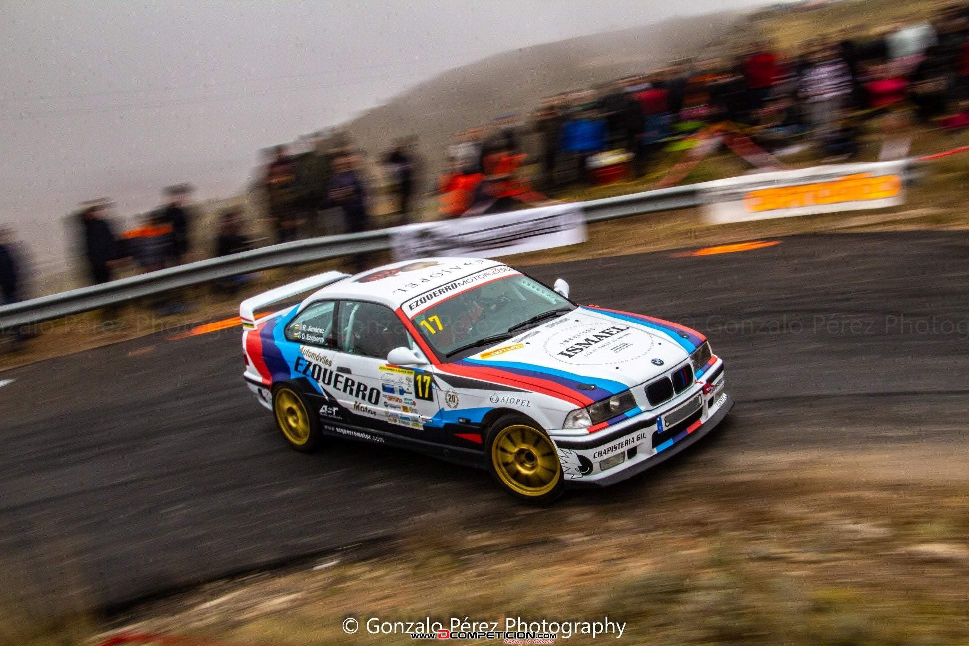Foto5 BMW M3 3.0 Gt