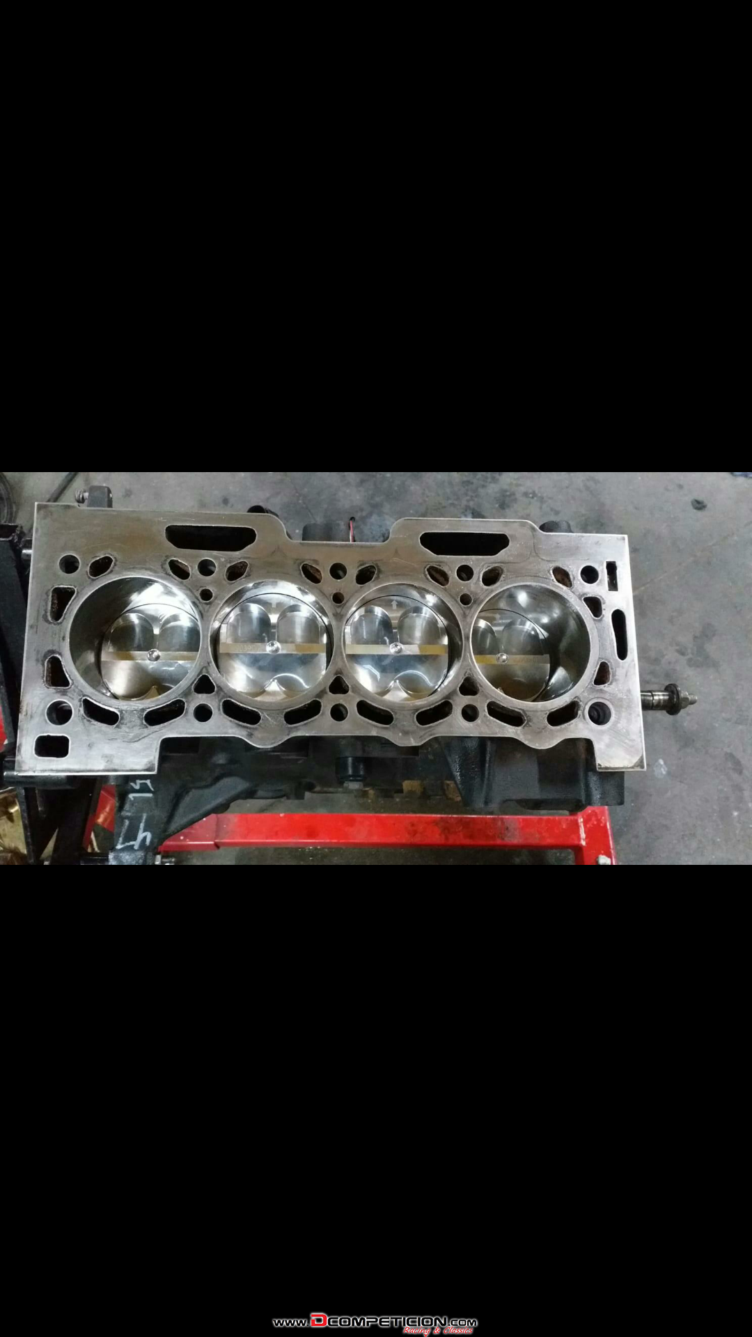 Foto1 Motor saxo grupo A