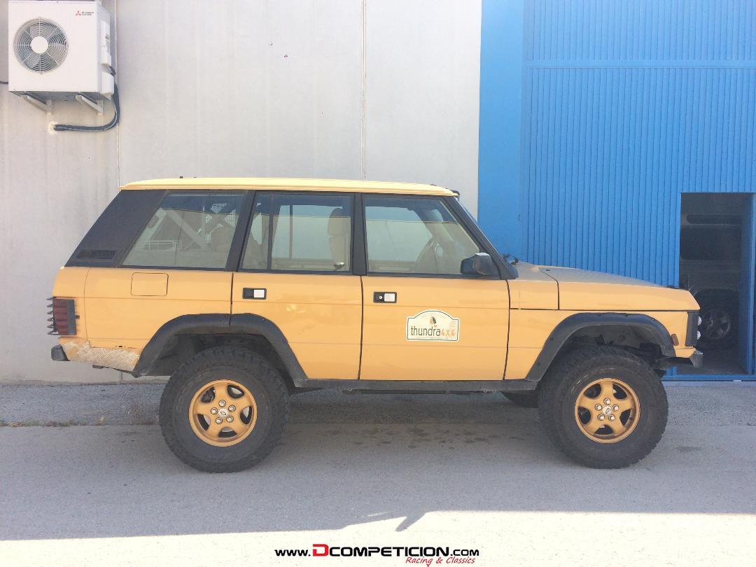 Foto1 Range Rover muy exclusivo