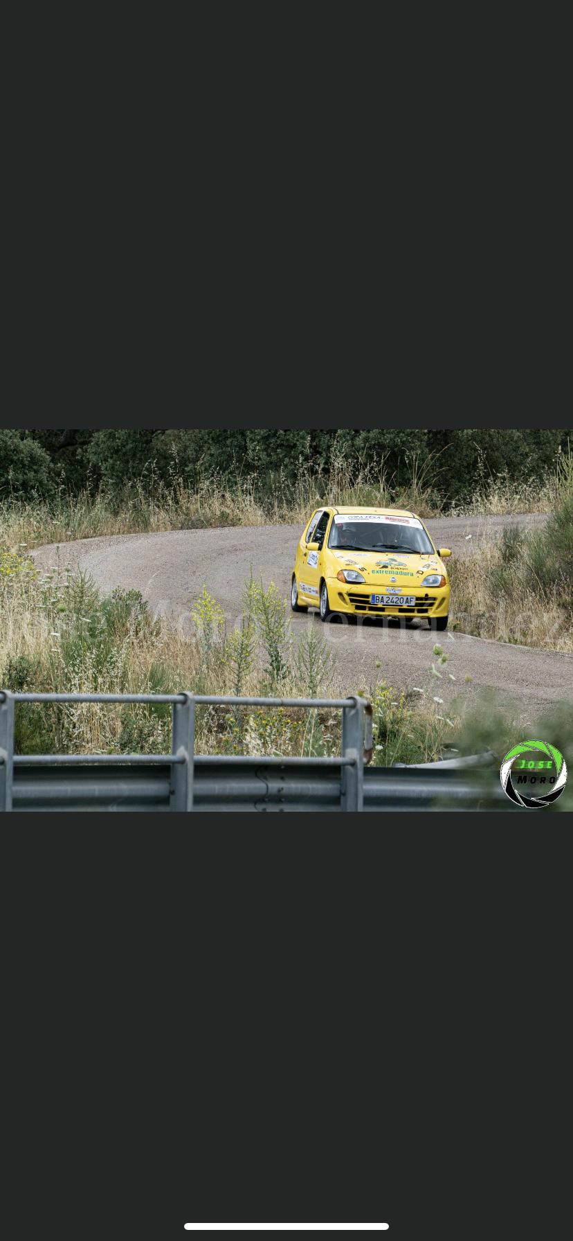 Foto5 Fiat seicento Sporting