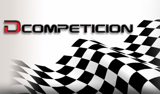 NEUMATICOS DE COMPETICION MICHELIN