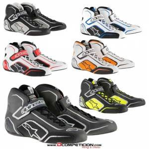 BOTINES TECH 1-T SHOE