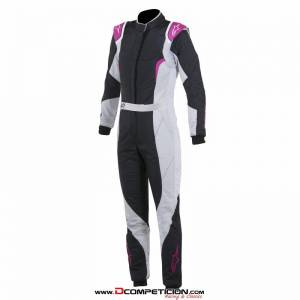 STELLA GP PRP SUIT