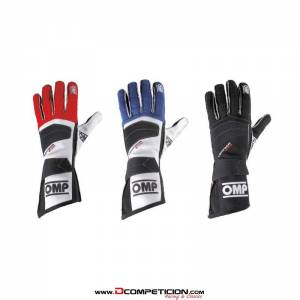 TECNICA EVO GLOVES