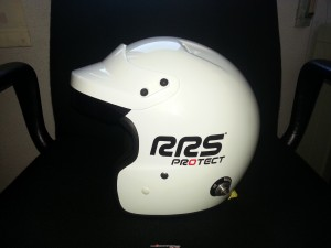 venta cascos RRS