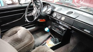 seat1430 fu 1600