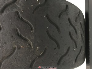 Slicks hanckook 200-600-16 t71