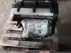 motor 206 rc