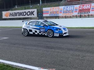En venta Seat León Supercopa Mk2