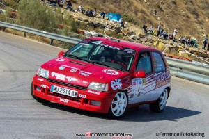 Se vende Renault clio williams grupo A