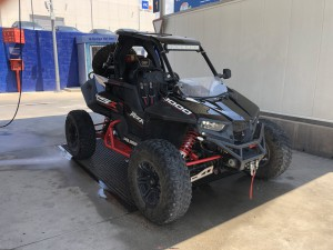 Venta Polaris Rs1