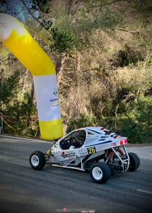 Speedcar xtrem 04