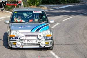 Vendo Renault 5 Gt turbo