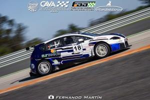 SEAT leon Supercopa mk2 circuito