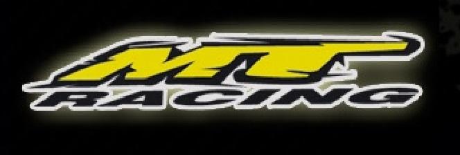 MT Racing