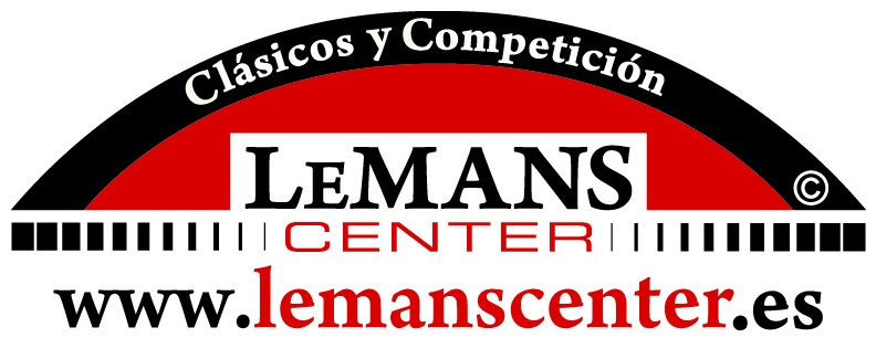 LeMans Center